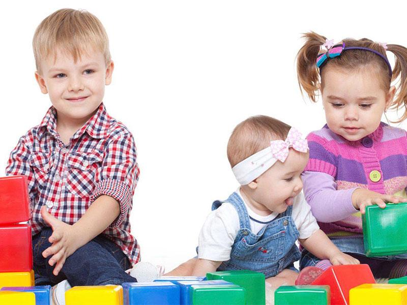 enfants-cubes